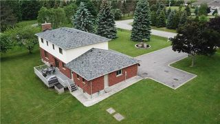 Photo 4: 3625 Tooley Road in Clarington: Courtice House (2-Storey) for sale : MLS®# E4151337