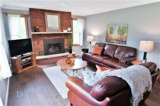 Photo 8: 3625 Tooley Road in Clarington: Courtice House (2-Storey) for sale : MLS®# E4151337
