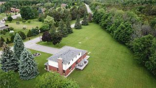 Photo 2: 3625 Tooley Road in Clarington: Courtice House (2-Storey) for sale : MLS®# E4151337