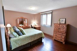Photo 17: 3625 Tooley Road in Clarington: Courtice House (2-Storey) for sale : MLS®# E4151337
