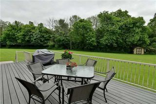 Photo 6: 3625 Tooley Road in Clarington: Courtice House (2-Storey) for sale : MLS®# E4151337