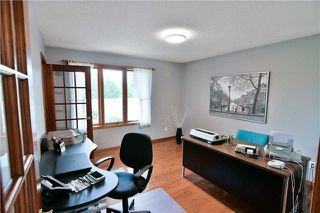 Photo 12: 3625 Tooley Road in Clarington: Courtice House (2-Storey) for sale : MLS®# E4151337