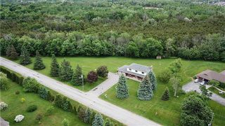 Photo 1: 3625 Tooley Road in Clarington: Courtice House (2-Storey) for sale : MLS®# E4151337