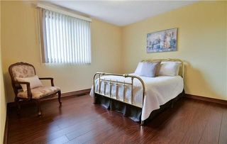 Photo 14: 3625 Tooley Road in Clarington: Courtice House (2-Storey) for sale : MLS®# E4151337