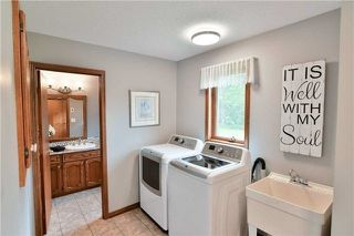 Photo 13: 3625 Tooley Road in Clarington: Courtice House (2-Storey) for sale : MLS®# E4151337