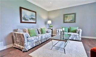 Photo 11: 3625 Tooley Road in Clarington: Courtice House (2-Storey) for sale : MLS®# E4151337