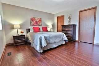 Photo 15: 3625 Tooley Road in Clarington: Courtice House (2-Storey) for sale : MLS®# E4151337