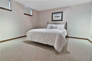 Photo 20: 3625 Tooley Road in Clarington: Courtice House (2-Storey) for sale : MLS®# E4151337