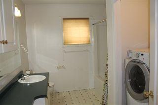 Photo 13: 1801 1 Avenue: Cold Lake House for sale : MLS®# E4114655