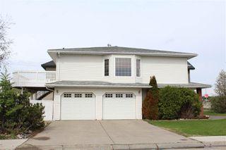 Photo 16: 1801 1 Avenue: Cold Lake House for sale : MLS®# E4114655