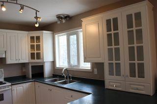 Photo 3: 1801 1 Avenue: Cold Lake House for sale : MLS®# E4114655