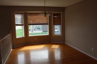 Photo 6: 1801 1 Avenue: Cold Lake House for sale : MLS®# E4114655