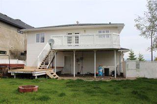 Photo 17: 1801 1 Avenue: Cold Lake House for sale : MLS®# E4114655