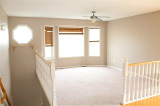 Photo 5: 1801 1 Avenue: Cold Lake House for sale : MLS®# E4114655