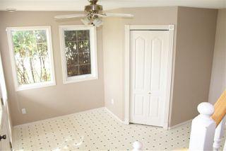 Photo 11: 1801 1 Avenue: Cold Lake House for sale : MLS®# E4114655