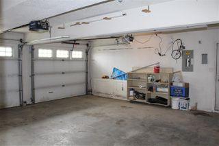 Photo 14: 1801 1 Avenue: Cold Lake House for sale : MLS®# E4114655