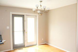 Photo 4: 1801 1 Avenue: Cold Lake House for sale : MLS®# E4114655
