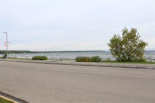 Photo 15: 1801 1 Avenue: Cold Lake House for sale : MLS®# E4114655