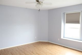 Photo 7: 1801 1 Avenue: Cold Lake House for sale : MLS®# E4114655