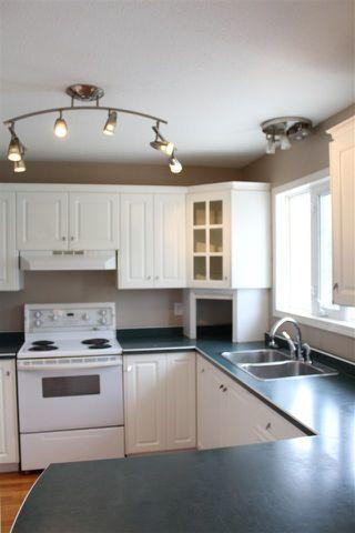 Photo 2: 1801 1 Avenue: Cold Lake House for sale : MLS®# E4114655