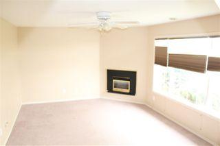 Photo 10: 1801 1 Avenue: Cold Lake House for sale : MLS®# E4114655