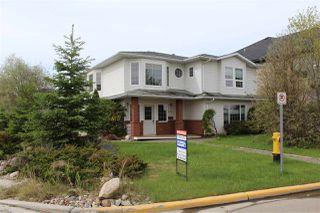 Photo 1: 1801 1 Avenue: Cold Lake House for sale : MLS®# E4114655