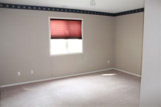 Photo 12: 1801 1 Avenue: Cold Lake House for sale : MLS®# E4114655