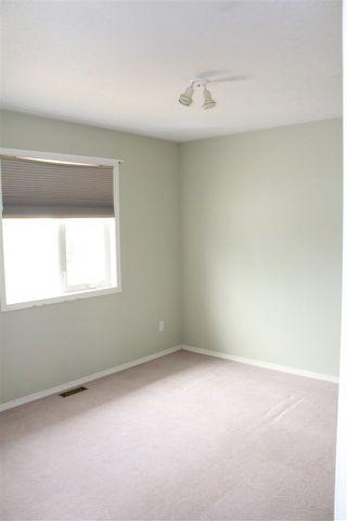 Photo 8: 1801 1 Avenue: Cold Lake House for sale : MLS®# E4114655