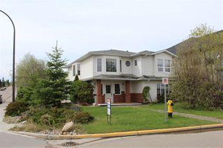 Photo 18: 1801 1 Avenue: Cold Lake House for sale : MLS®# E4114655
