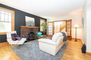 Photo 3: 19 Deer Lodge Place in Winnipeg: Deer Lodge Residential for sale (5E)  : MLS®# 1813805