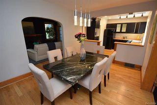 Photo 5: 19 Deer Lodge Place in Winnipeg: Deer Lodge Residential for sale (5E)  : MLS®# 1813805