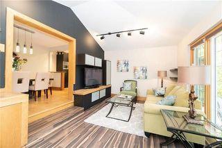 Photo 9: 19 Deer Lodge Place in Winnipeg: Deer Lodge Residential for sale (5E)  : MLS®# 1813805