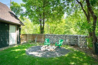 Photo 18: 19 Deer Lodge Place in Winnipeg: Deer Lodge Residential for sale (5E)  : MLS®# 1813805