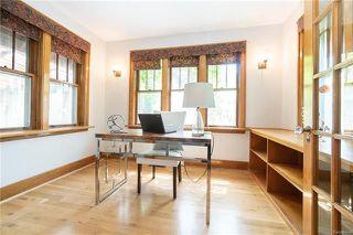 Photo 7: 19 Deer Lodge Place in Winnipeg: Deer Lodge Residential for sale (5E)  : MLS®# 1813805