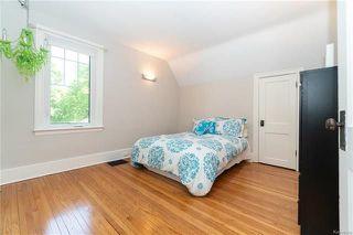 Photo 11: 19 Deer Lodge Place in Winnipeg: Deer Lodge Residential for sale (5E)  : MLS®# 1813805
