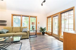 Photo 8: 19 Deer Lodge Place in Winnipeg: Deer Lodge Residential for sale (5E)  : MLS®# 1813805