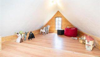 Photo 13: 19 Deer Lodge Place in Winnipeg: Deer Lodge Residential for sale (5E)  : MLS®# 1813805