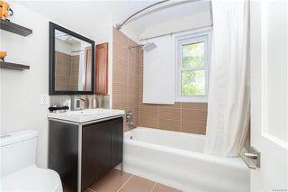 Photo 12: 19 Deer Lodge Place in Winnipeg: Deer Lodge Residential for sale (5E)  : MLS®# 1813805