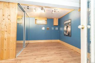 Photo 17: 19 Deer Lodge Place in Winnipeg: Deer Lodge Residential for sale (5E)  : MLS®# 1813805