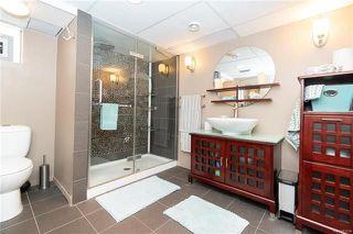 Photo 16: 19 Deer Lodge Place in Winnipeg: Deer Lodge Residential for sale (5E)  : MLS®# 1813805