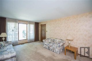 Photo 4: 404 Melrose Avenue West in Winnipeg: West Transcona Residential for sale (3L)  : MLS®# 1820414