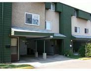 Main Photo: 788 ABBOTTSFIELD Road NW in Edmonton: Zone 23 Townhouse for sale : MLS®# E4125387
