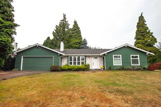 Main Photo: 21934 CLIFF Place in Maple Ridge: West Central House for sale : MLS®# R2301673