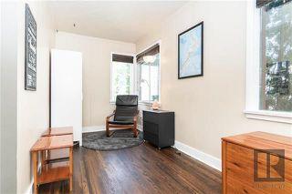 Photo 6: 196 Mighton Avenue in Winnipeg: Elmwood Residential for sale (3A)  : MLS®# 1823934
