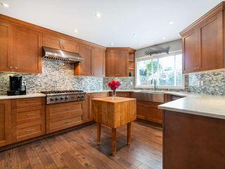 Photo 9: 12211 PHOENIX Drive in Richmond: Steveston South House for sale : MLS®# R2302657