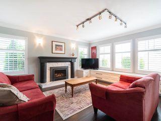 Photo 5: 12211 PHOENIX Drive in Richmond: Steveston South House for sale : MLS®# R2302657