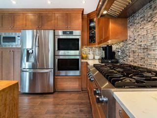 Photo 11: 12211 PHOENIX Drive in Richmond: Steveston South House for sale : MLS®# R2302657