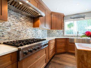 Photo 10: 12211 PHOENIX Drive in Richmond: Steveston South House for sale : MLS®# R2302657