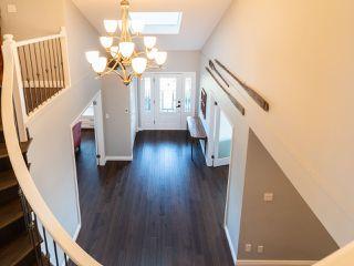 Photo 4: 12211 PHOENIX Drive in Richmond: Steveston South House for sale : MLS®# R2302657
