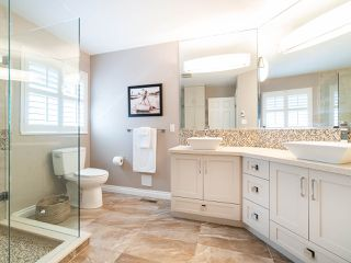 Photo 16: 12211 PHOENIX Drive in Richmond: Steveston South House for sale : MLS®# R2302657